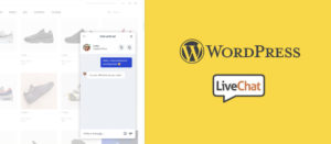 livechat for wordpress